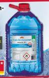 Kfz-Scheiben-Frostschutz von Carfit