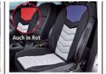 Design-Sitzauflage von Diamond Car