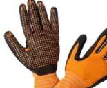 Allround-Handschuhe von Lux-Tools