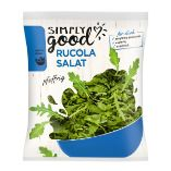 Rucola Salat von Simply Good