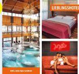 Leoben-Steiermark von Hofer-Reisen