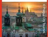 Prag-Tschechien von Hofer-Reisen