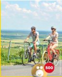 E-Bike Radtour von Billa-Reisen