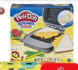 Play-Doh Kuchen Party von Hasbro