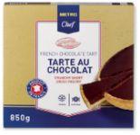 Schokoladentorte von Metro Chef