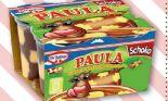 Paula Pudding von Dr. Oetker