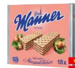 Neapolitaner von Manner