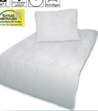 Betten-Set von Rofima