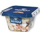 Meeresfrüchte Salat von Medusa