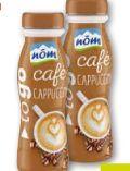 To Go Café von Nöm