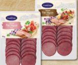 Filet Mignon von French Style