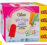Ice Pops von Gelatelli