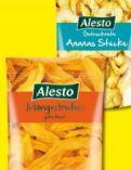 Getrocknete Frücht von Alesto