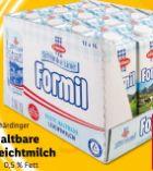 Formil H-Leichtmilch von Schärdinger