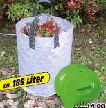 Gartensack von Gardenline