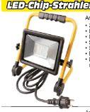LED-Chip-Strahler