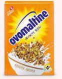 Crunchy Müsli von Ovomaltine