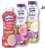 Fasten Joghurt von Nöm