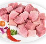 Schweinefleisch von Hofstädter