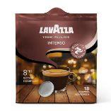 Kaffee Pads von Lavazza