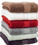 Handtuch-Sofil von Vivre