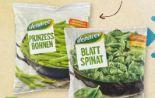 Bio-Gemüse von dennree