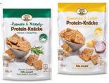Protein-Knäcke von Happy Harvest