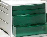 Schubladenbox von Esselte