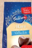 Akora Edelherb von Bahlsen