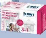 Kartuschen Magnesium von BWT