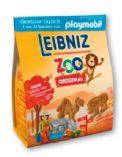 Leibniz Zoo von Bahlsen