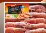 Argentinische Rotgarnelen von Sol & Mar
