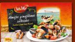 Almejas y mejillones salteados von Sol & Mar