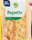Baguette von Chef Select