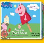 Peppa Pig Spielset von Peppa Pig