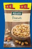 Erdnusskerne von Alesto