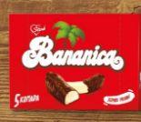 Bananica Schokobananen von Stark