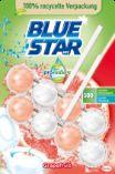 Pronature Kraft Aktiv WC-Reiniger von Blue Star