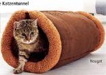 Katzentunnel von Cat-Bonbon