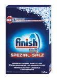 Spezial-Salz von Finish