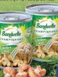Champignons von Bonduelle