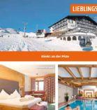 Galtür bei Ischgl-Tirol von Hofer-Reisen