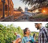 Italien-Udine von Hofer-Reisen