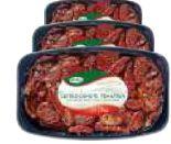 Getrocknete Tomaten von Senna