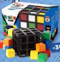Spiele-Rubiks Cage von Jumbo