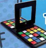 Rubik's Race von Jumbo