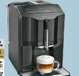 Kaffeevollautomat TI35A509DE von Siemens