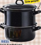 Email Kartoffelkocher von Riess