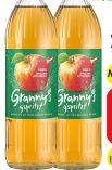 Apfel G'spritzt von Granny's