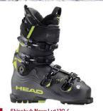 Skischuh Nexo LYT 130 von Head